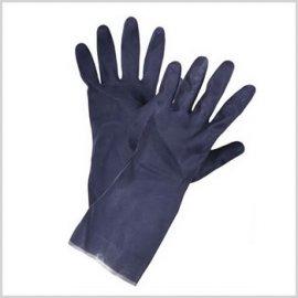 Перчатки химические